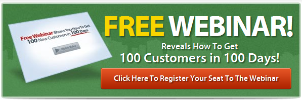 101 Internet Marketing Services TT FREE Webinar