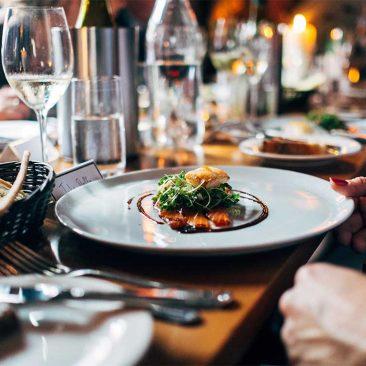 Resturant-MobileMarketingPost-